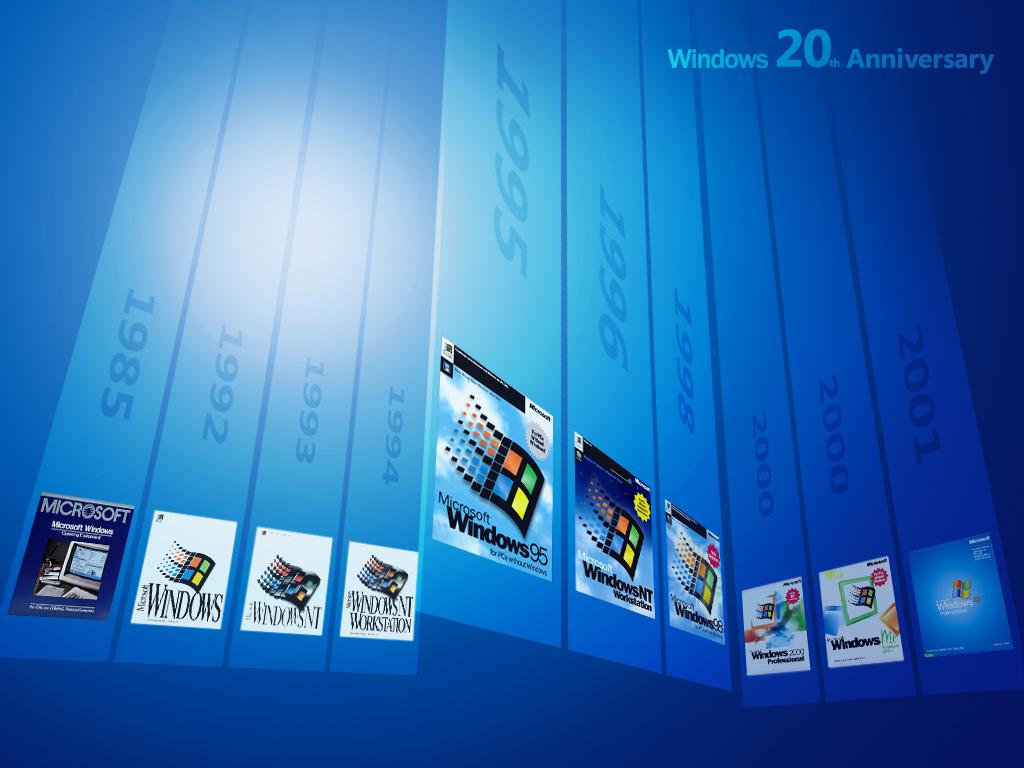 Crimson Systems Ms Windows Os起動画面 起動音